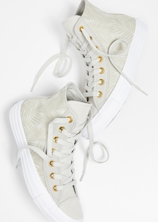 Converse Chuck Taylor All Star Summer High Top Palm Sneakers