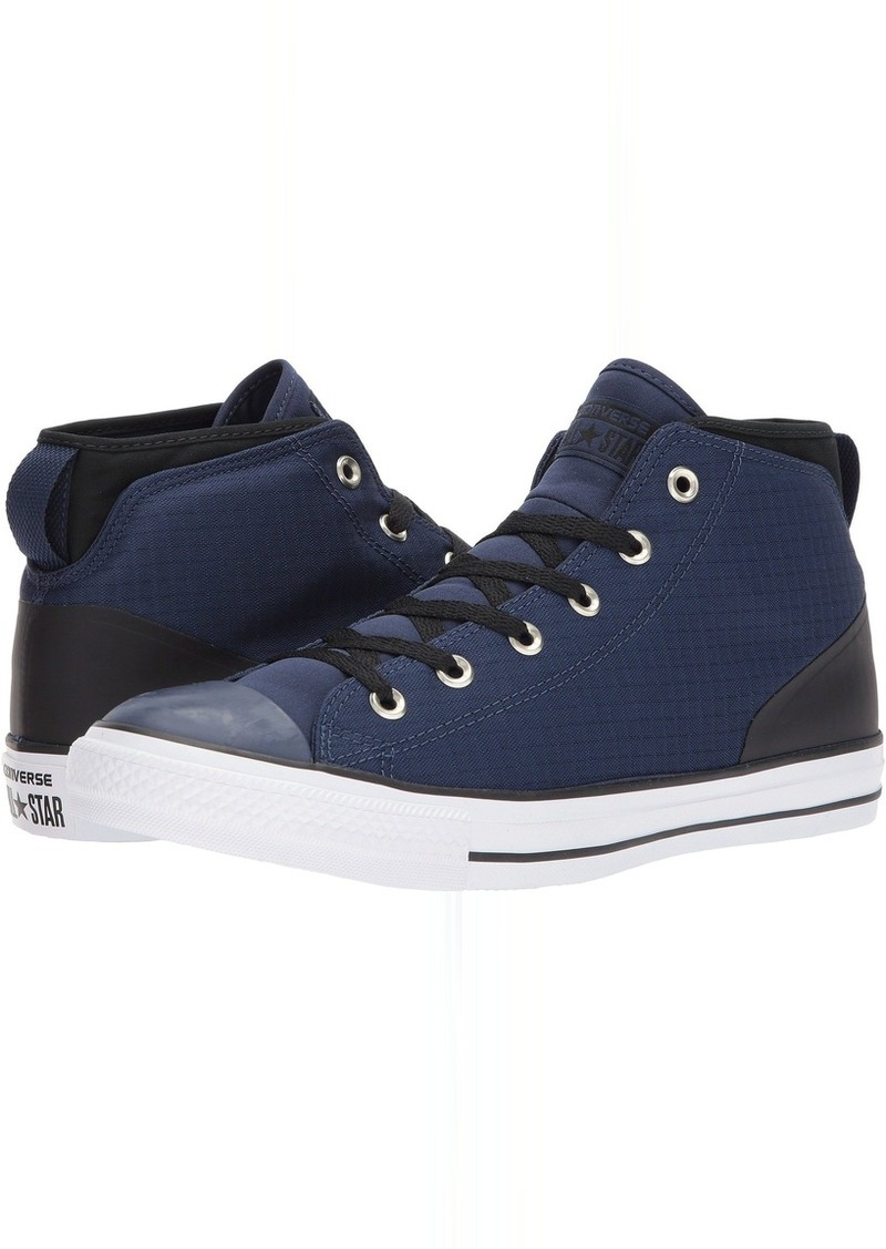 f15d06287466 Converse Converse Chuck Taylor® All Star® Syde Street - Mid