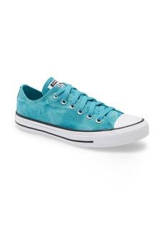 Converse Chuck Taylor® All Star® Tie Dye Low Top Sneaker (Unisex)
