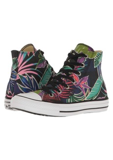 Converse Chuck Taylor® All Star® Tropical Print Hi