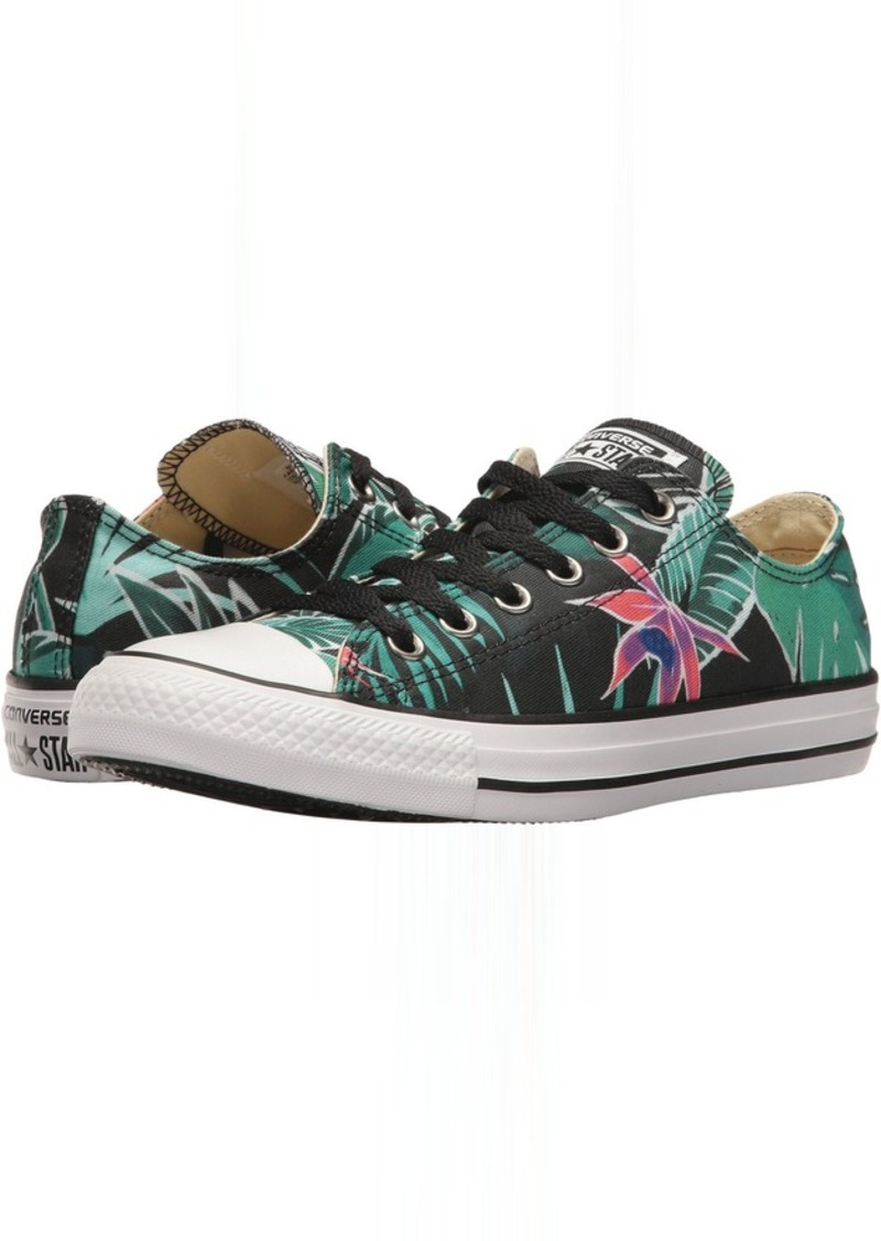 6c64d5226996 Converse Converse Chuck Taylor® All Star® Tropical Print Ox Now  30.99