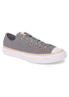 Converse Chuck Taylor® All Star® Vachetta Leather Sneaker (Men)