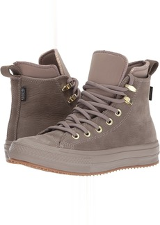 Converse Chuck Taylor® All Star® Waterproof Boot Nubuck Hi