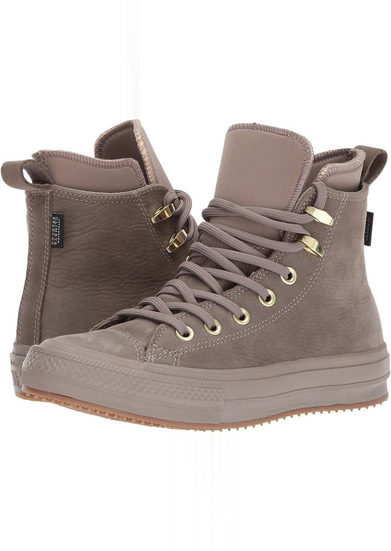 44b85f0b0984 On Sale today! Converse Chuck Taylor® All Star® Waterproof Boot ...
