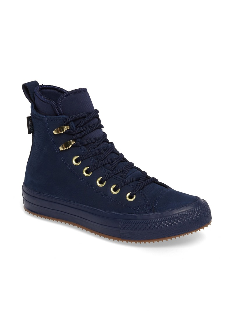 3b44053ab836 Converse Converse Chuck Taylor® All Star® Waterproof Sneaker Boot ...