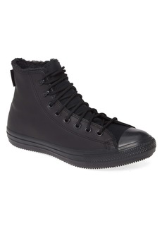 Converse Chuck Taylor® All Star® Winter Gore-Tex® Sneaker (Men) (Regular Retail Price: $110)