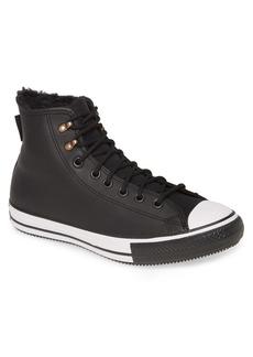 Converse Chuck Taylor® All Star® Winter Gore-Tex® Sneaker (Men)