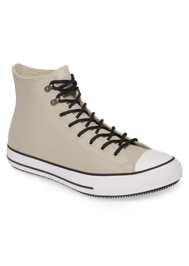 Converse Chuck Taylor® All Star® Winter Hi Sneaker (Men)