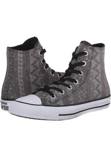 Converse Chuck Taylor® All Star® Winter Point Hi