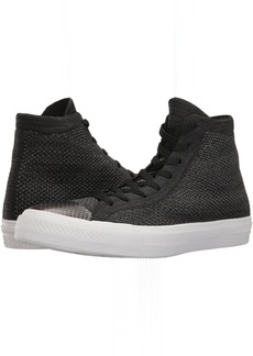 587458c28faa On Sale today! Converse Chuck Taylor® All-Star® Hi - Shop It To Me