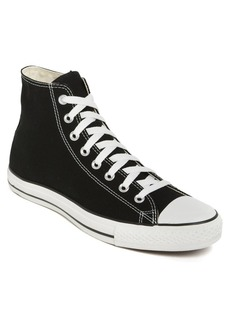 Converse Chuck Taylor® All Star® High Top Sneaker