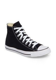 Converse Chuck Taylor® High Top Sneaker (Unisex)