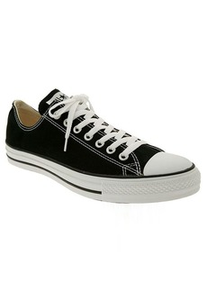 Converse Chuck Taylor® Low Sneaker (Men)