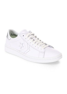 Converse Chuck Taylor Pro Leather LP Ox Sneakers