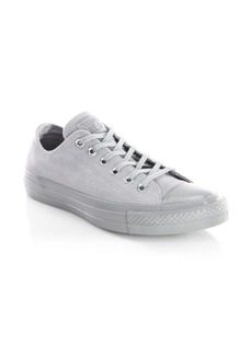 Converse Classic Suede Sneakers