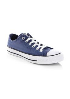 Converse Classic Velvet Sneakers
