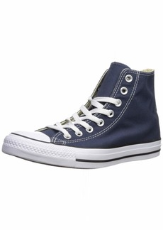 Converse Clothing & Apparel Chuck Taylor All Star High Top Sneaker  44.5