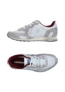 CONVERSE CONS - Sneakers
