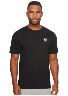 Converse Cons Back Print T-Shirt