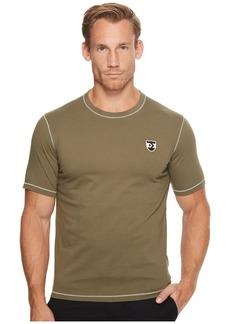 Converse Cons Crest T-Shirt