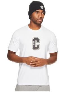 Converse Cons Varsity T-Shirt