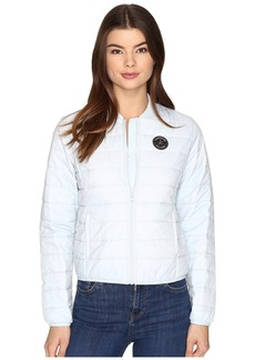 Converse Core Packable MA-1 Bomber Jacket