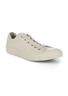 Converse CTasox Lace-Up Sneakers