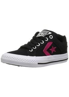 Converse Girls El Distrito Sneaker