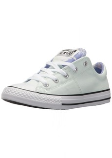 Converse Girls' Madison Palm Trees Low Top Sneaker