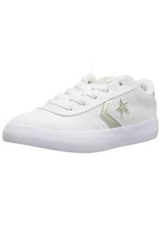 Converse Girls Point Star Sneaker