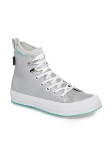 Converse Ice Counter Climate Water Resistant High Top Sneaker (Women)