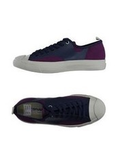 CONVERSE JACK PURCELL - Sneakers