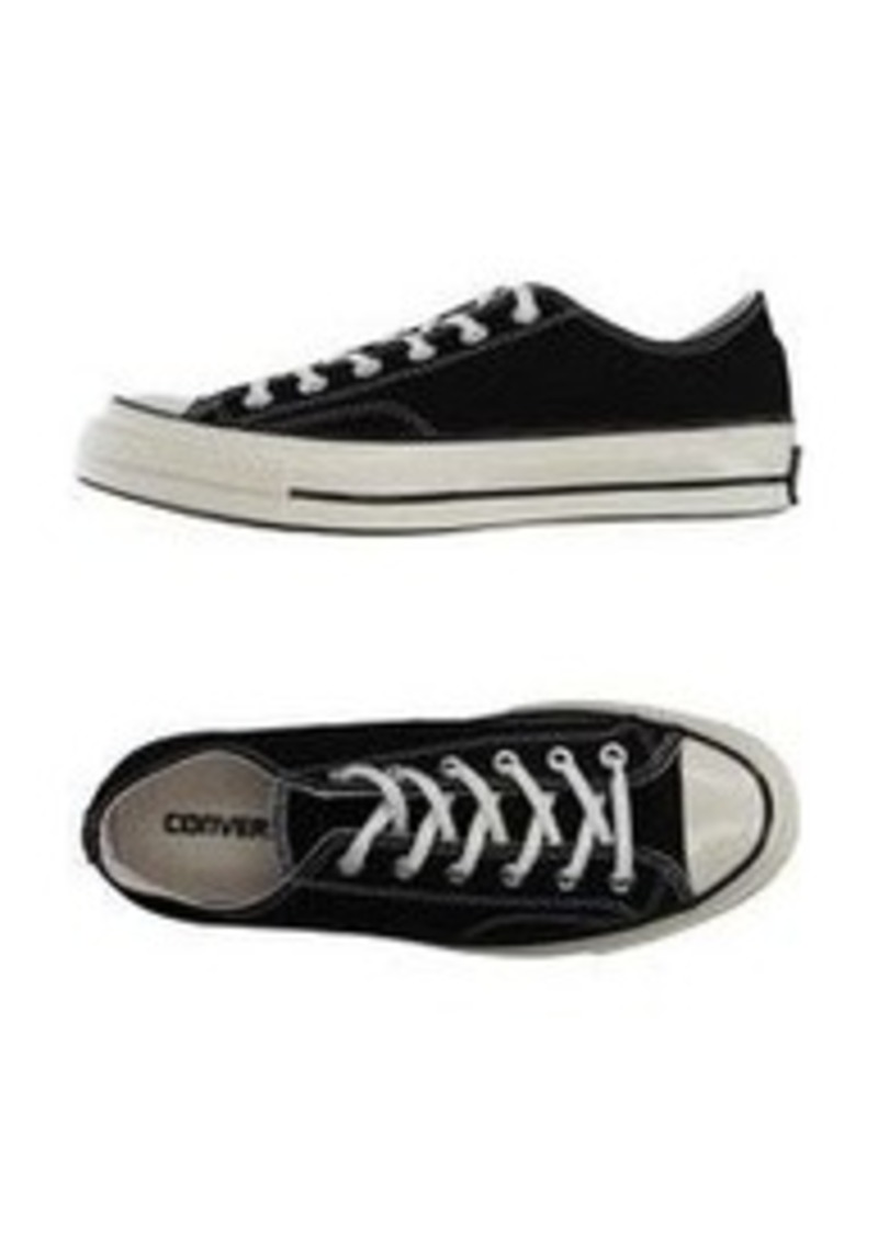 CONVERSE JACK PURCELL - Low-tops & sneakers