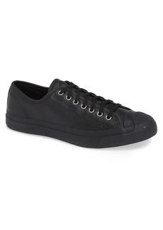 Converse Jack Purcell Jack Desert Storm Ox Sneaker (Men)