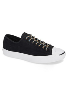 Converse Jack Purcell Jack Wanderer Low Top Sneaker (Men)