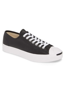 Converse Jack Purcell Leather Sneaker (Men)