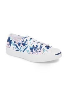 Converse Jack Purcell Low Top Sneaker (Women)