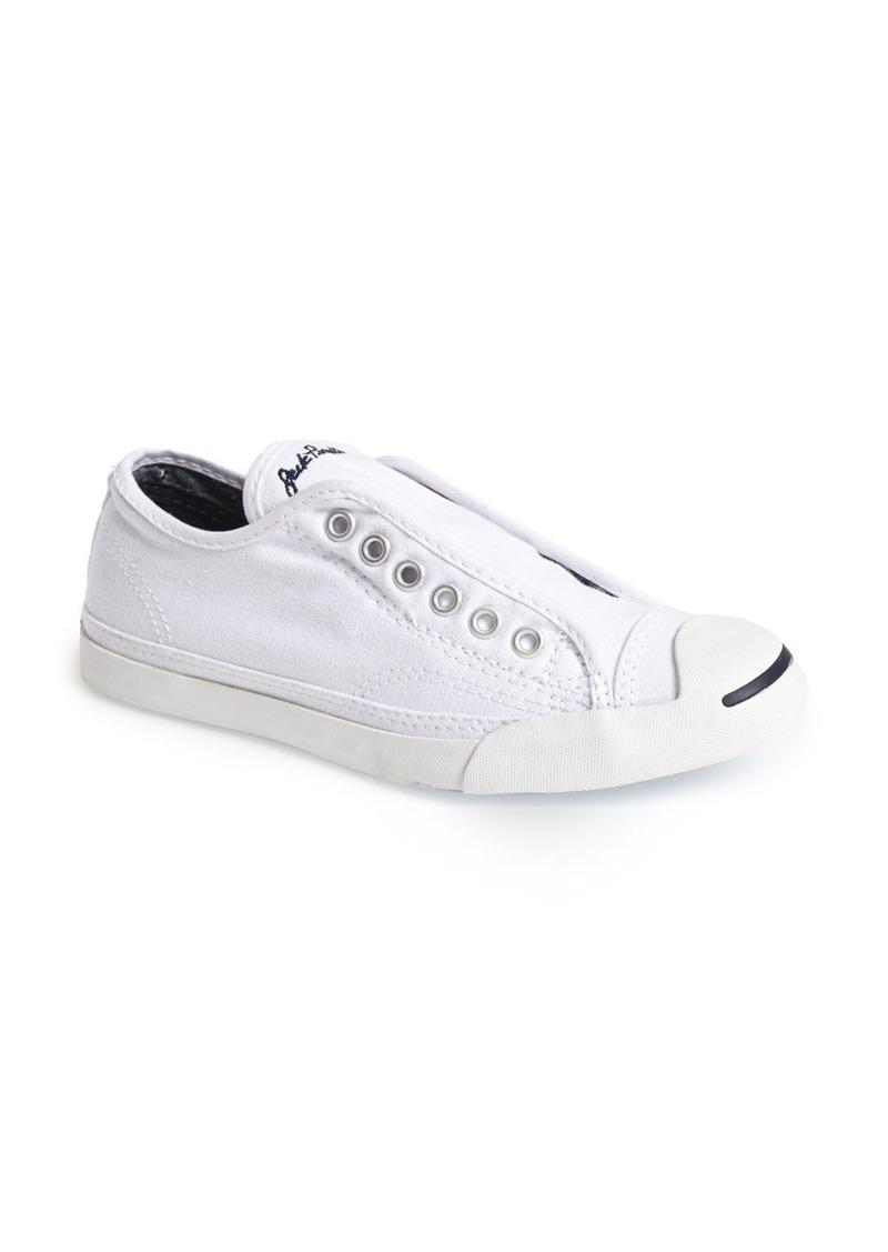 a5e4820c69e2c8 Converse Converse Jack Purcell Low Top Sneaker (Women)