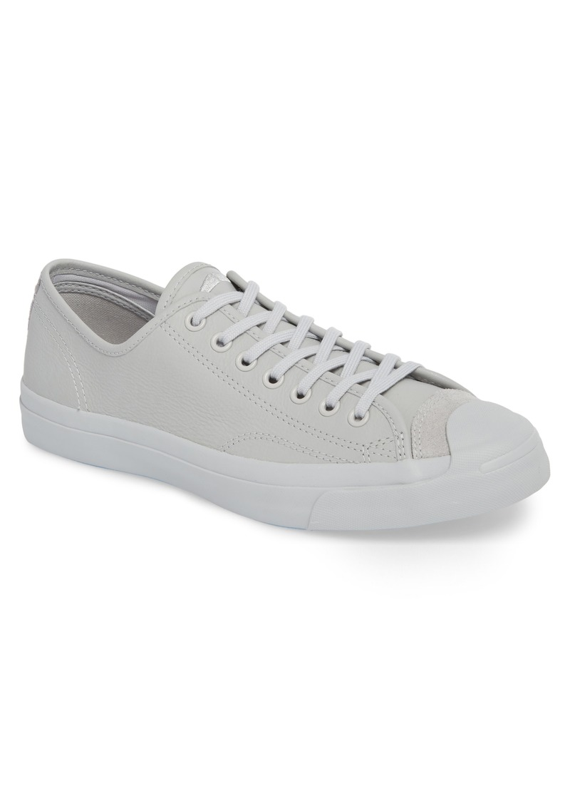 c5abb9bc3df6 Jack Marble Shoes Men Purcell Converse Sneaker Wash Converse twHq5Bv