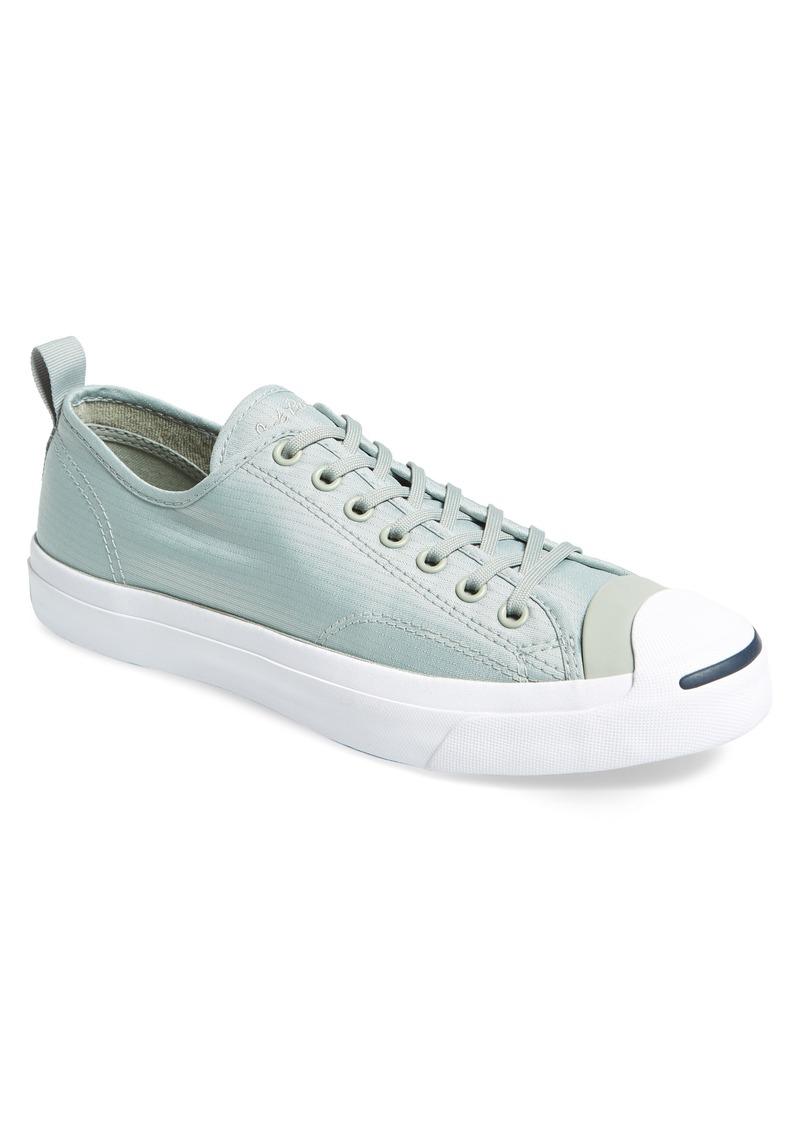 516c3d8bdc Converse Converse Jack Purcell Ripstop Sneaker (Men)