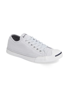 Converse Jack Purcell Signature Ox Low Top Sneaker (Women)