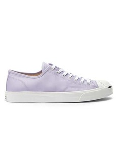Converse Jack Purcell twill trainers