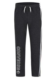 Converse Jogger Pants (Big Boys)