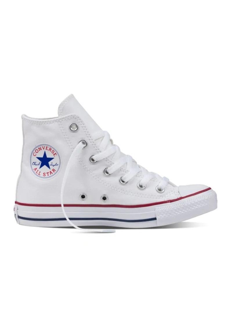 Converse Men's Lace-Up Cap-Toe Sneakers
