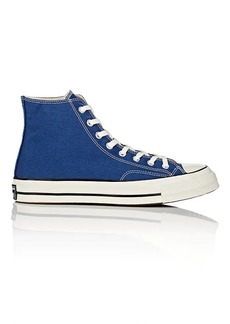 Converse Men's Men's Chuck Taylor All Star Canvas Sneakers