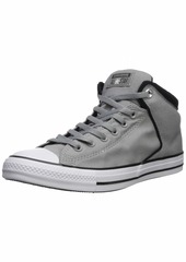 Converse Men's Chuck Taylor All Star High Street Space Explorer Sneaker   M US