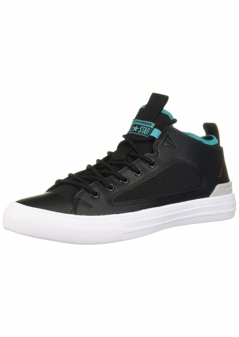 Converse Men's Chuck Taylor All Star Ultra Shoot for The Moon Sneaker   M US
