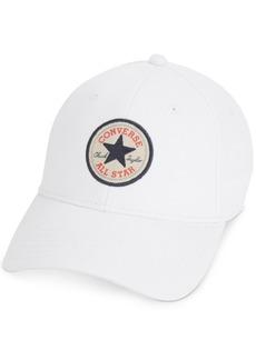 Converse Men's Core Cap