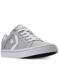 Converse Men's El Distrito Casual Sneakers from Finish Line
