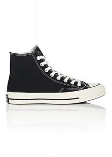Converse Men's Men's Chuck Taylor All Star Canvas Sneakers